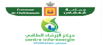 CENTRE INFO ENERGIE